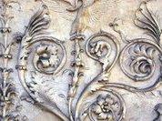 Древние римляне тоже обожали орхидеи