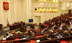 """""""Эхо Москвы"""" проверят на сепаратизм за призывы отделить Чечню"""