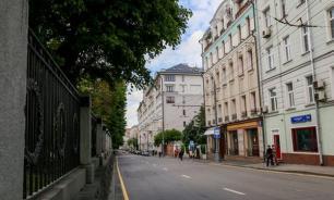Самая дорогая комната в Москве стоит 8 млн рублей