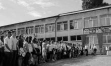 Взорван и расстрелян колледж в Керчи: хроника и все подробности теракта