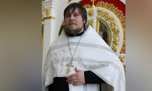 РПЦ разрешила служить священнику, погасившему ипотеку за счет пенсионерки