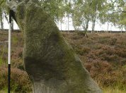 Обсерватория пахарей каменного века