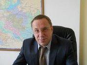 Дончане экономят на социальных нормах