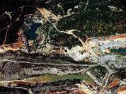 Человечество признали геологическим фактором
