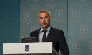 Генпрокурор Украины уклонился от ответа о возможном аресте Порошенко