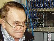 Супероткрытия суперкомпьютера