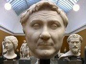 Римскую империю создали мигранты