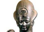 Захватывающий детектив времен Древнего Египта