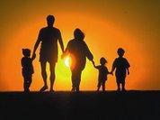 В России появится скорая семейная помощь