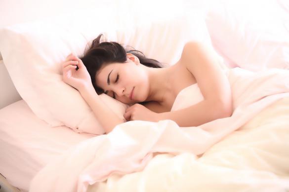 Можно ли вылечить депрессию, манипулируя сном