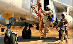 В МИД РФ допустили отправку в Венесуэлу новых военных специалистов
