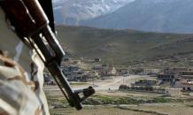 Незаживающие раны Средней Азии: как США создают дугу нестабильности в подбрюшье России