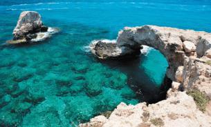 Паспорт Кипра за инвестиции: изменения 2019