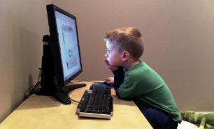 ЛДПР: Wi-Fi в школах гродит детям онкозаболеваниями