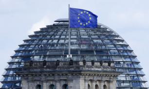 Украина излечила ЕС от мании расширения