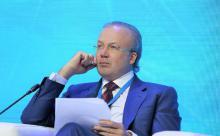 Якушев отличается передовыми подходами к развитию диалога бизнеса и власти - Андрей Назаров