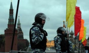 Эксперты обсуждают рецессию и революцию в России
