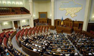 Украинская неделя: антикоррупционная прокуратура хочет посадить генпрокурора