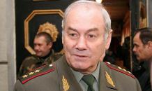 С-400 против дронов: может ли Россия держать удар