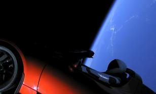 Все последствия запуска Falcon Heavy - прорыв или PR?