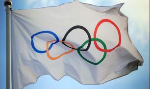 История олимпийских бойкотов: Спорт как заложник политики
