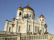 Вигилянский: враги Церкви ниже плинтуса