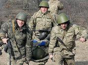 Полпред ДНР предупредил о риске мировой войны из-за украинского конфликта