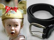 В России хотят запретить родителям бить детей