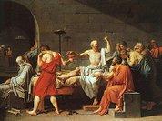 Мистики: повивальное искусство Сократа