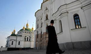 Стали известны причины убийства настоятеля монастыря в Переславле-Залесском