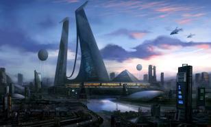«Правде.Ру» раскрыли технологию предсказаний будущего