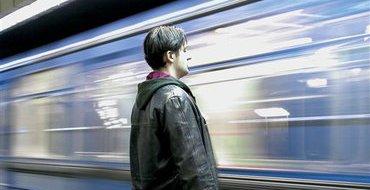 В московском метро уже четверо погибших