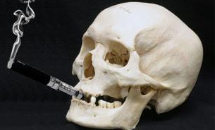 Американские наркологи бьются над причинами никотиновой зависимости