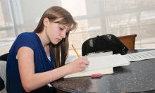 Рекордное число школьников получили 300 баллов на ЕГЭ