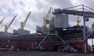 Штаты собираются оккупировать энергетический рынок Европы — Рустам ТАНКАЕВ