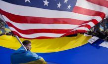 """Украинские """"братья меньшие"""" кинули дядю Сэма на деньги"""