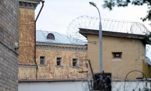 Проблемы СИЗО и тюрем Москвы. Обращение председателя ОНК к мэру