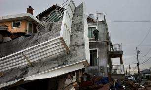 Собственникам жилья увеличили сумму возмещения ущерба в результате ЧС