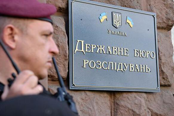 На Украине вызвали на допрос недавно освобожденных моряков