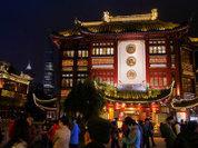 Китай - тысячелетний опыт мягкой силы