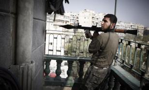 Иракцы хвалятся обстрелом головорезов ИГ