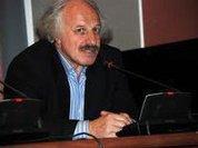 Шод Муладжанов: Бизнес на компромиссе