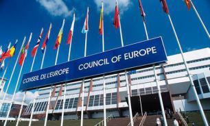 В Страсбурге открывается конференция Совета Европы с участием РФ