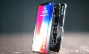 Видеоблогерам запрещено зарабатывать на iPhone X