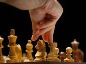 США пытаются переманить российских шахматистов