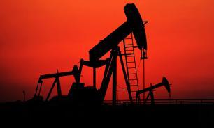 ОПЕК достигла соглашения о сокращении добычи нефти