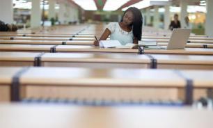 Университет Уганды выдал студентам тысячу фальшивых дипломов