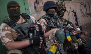 Даниил БЕЗСОНОВ — о том, как Киев готовил провокации перед саммитом G20