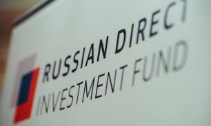 Рассекая волны: РФПИ привлекает иностранные инвестиции несмотря на международные санкции