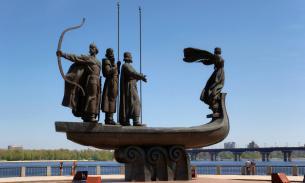 Послы США и ЕС похвалили избирательную кампанию на Украине